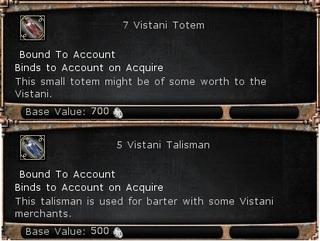 DDO_U37-Totem&Talisman.jpg