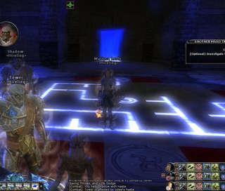 DDO_U39-AMT-PUZZLE-blue.jpg