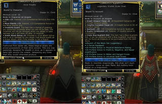 DDO_U40-Cloak2.jpg