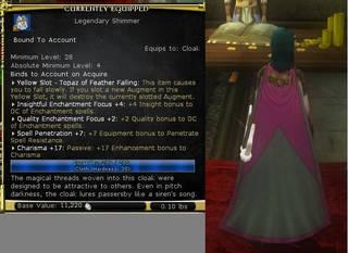 DDO_U40-Cloak3.jpg