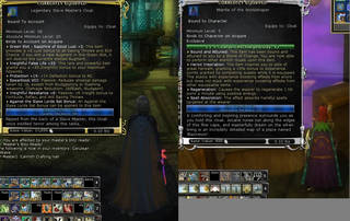 DDO_U40-Cloak4.jpg