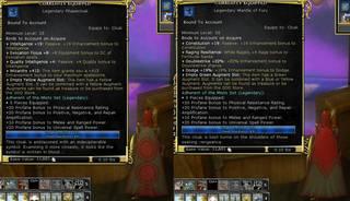 DDO_U40-Cloak5.jpg