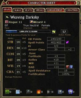 DDO_Weaving_HP40+.jpg