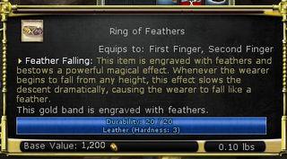 FF_ring_STK.jpg