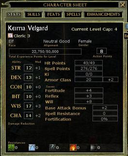 Keiria_status2.JPG