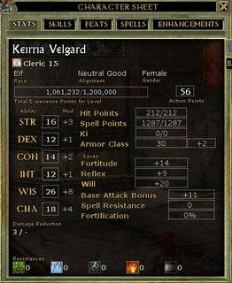 Keiria_status_lv15.jpg