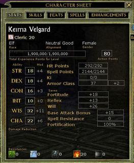 Keirria_SP+300.jpg