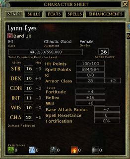Lyinn_lv10.jpg