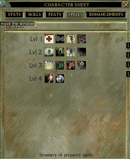 Lyinn_lv10_spell.jpg