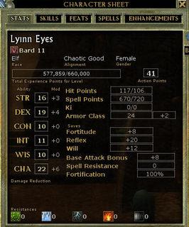 Lyinn_lv11.jpg