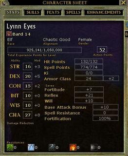 Lyinn_lv14.jpg