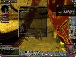ScreenShot00403.jpg