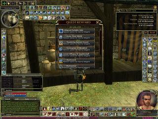 ScreenShot00406.jpg