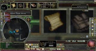 ScreenShot00525.jpg