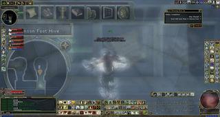 ScreenShot00526.jpg