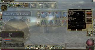 ScreenShot00532.jpg