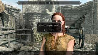 ScreenShot53.jpg
