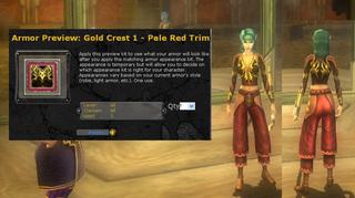 armor_Goldcrest1-PaleRedTrim.jpg