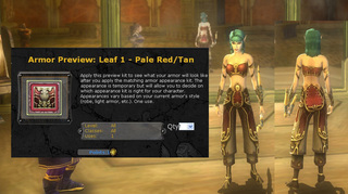 armor_Leaf1-PaleRedTan.jpg