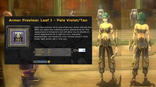 armor_Leaf1-PaleVioletTan.jpg