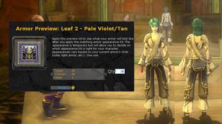 armor_Leaf2-PaleVioletTan.jpg
