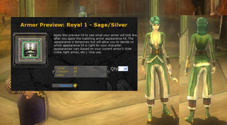 armor_Royal1-SageSilver.jpg