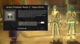 armor_Royal2-SageSilver.jpg