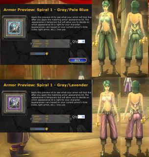 armor_Spiral1_2color.jpg