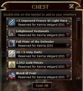 raid_chest.jpg